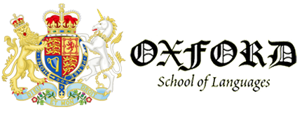 Oxford School of Languages<br>Scuola lingue Modena